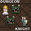 Dungeon Knight