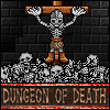 Dungeon of Death 苦痛地牢