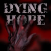Dying Hope
