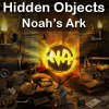 Dynamic Hidden Objects – Noahs Ark