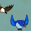 Eagle Fury