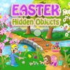 Easter – Hidden Objects