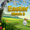 Easter – Match 3