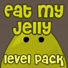 Eat My Jelly New Levels