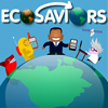 EcoSaviors