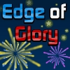 Edge of Glory