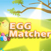 Egg Matcher