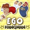EGO Hangman