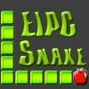 EIPC Snake