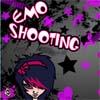 EMO Shoting