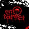 EMO Target