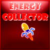 Energy Collector
