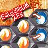 Equilibrium zen