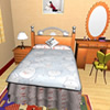 Escape Sing Girlfriend's Room