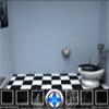 Escape the Bathroom 3D