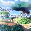 Escape the Lost Holiday