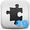 harley jigsaw puzzles