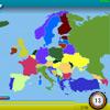 Europe GeoQuest