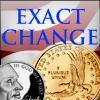 Exact Change