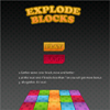 explode blocks