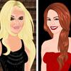 Extreme Makeover Lindsay Lohan