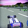 F1 Revolution 3D
