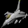 F16 Slider