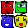 FaceBlocks