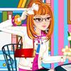 Fahion Blogger