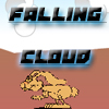 Fallingcloud