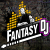 Fantasy DJ Beat Maker – Hip Hop Beats Edition
