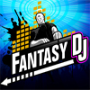 Fantasy DJ Beat Maker – Techno Beats Edition