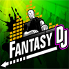 Fantasy DJ Beat Maker – Club Beats Edition
