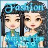 Fashion Around the World
