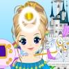 Fashion Princess Isabella