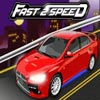 Fast 2 Speed