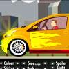 Fast Car Modify