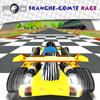 FC-Race