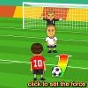 FG Free Kick