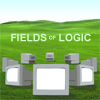 Fields Of Logic