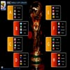 FIFA World Cup 2010 8 Groups