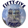 Fifty Five – Paris