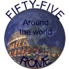 Fifty Five – Rome
