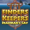 Finders Keepers – Deadman's Cay