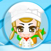 Finding fault Games (yingbaobao Restaurant 3)