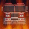 Fire Truck Heroes