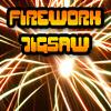 Firework Jigsaw