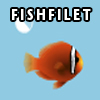 FISHFILET