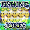 Fishing Bubble Pop Jokes
