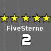 FiveSterne2